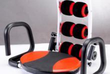 دستگاه های دراز و نشست، مفید یا مضر؟