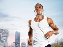 تاثیر 30 دقیقه ورزش در هفته از نگاه آمار