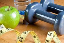 5 ورزش خوب برای کاهش وزن