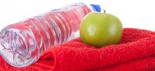 کدام شرایط برای ورزش کردن بهتر است؟ شکم خالی یا بعد از غذا؟