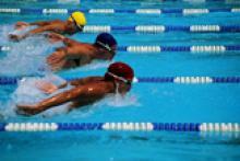 معرفی جذابترین ورزش های آبی