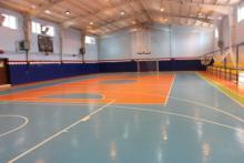 گزارش همدان ورزش از وضعیت باشگاه های ورزشی همدان