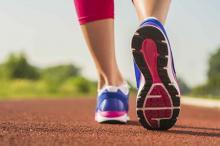 راهنمای کامل برای دویدن در فصل بهار