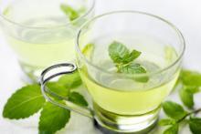 درمان حساسیت های بهاری با دمنوش های گیاهی