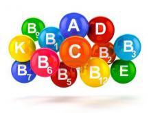 عوارض مصرف زیاد ویتامین های E،B وC
