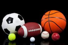 چه ورزشی هایی  شما را باهوش می کنند؟!!