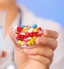 ویتامینها را شب مصرف کنیم یا صبح؟