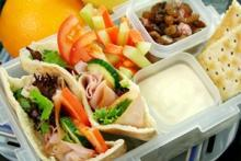 پيامدهاي يك رژيم غذايي نامناسب و ناسالم/ايمني غذا در مدارس