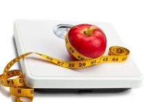 این نشانه ها می گویند باید وزن کم کنید