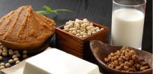 پروتئین سویا یا وی؟ کدام یک بهتر است؟