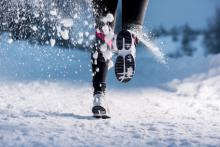 5 توصیه که قبل از شروع دویدن باید بدانید