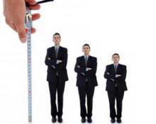 با مهم ترین علت کوتاه بودن قد آشنا شوید