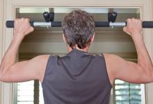 چه وقت ورزش خطرناک میشود؟