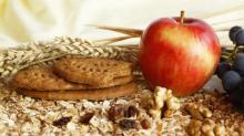 ۵ نشانه که شما به فیبر غذایی بیشتری نیاز دارید