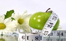 با این برنامه تا عید 10 کیلو لاغر شوید!