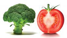 ۶ غذای غنی از آهن منابع غیر گوشتی آهن کدامند؟