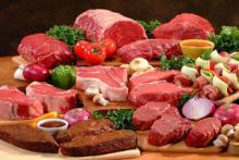 ۴ گروهی که باید رژیم پر پروتئین داشته باشند