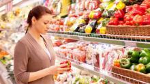 چرا بعضی افراد صرف نظر از زیاد غذا خوردن، لاغر میمانند