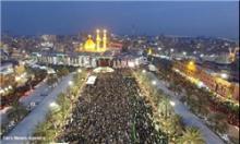 هشدار سازمان حج و زیارت به زائران اربعین