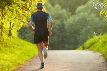 8 باور اشتباه از چربی سوزی تا عضله سازی