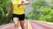 25 نکته گجت های ورزشی برای تناسب اندام