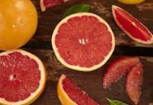 این میوه تومورهای سرطانی را نابود می کند