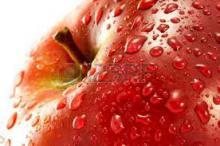 به این دلایل سیب را دوست داشته باشیم