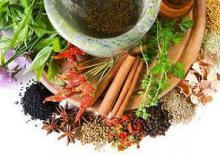 با مصرف این دمنوش در فصل پاییز از سرماخوردگی خداحافظی کنید