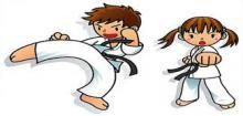 زنگ خطر برای کاراته ایران به صدا درآمد