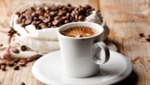 تاثیر قهوه بر افزایش وزن