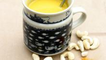 لاته ای که شما را از سرماخوردگی حفظ می کند
