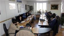 اجرای بیش از 300برنامه فرهنگی و ورزشی همزمان با ایام دهه فجر در همدان