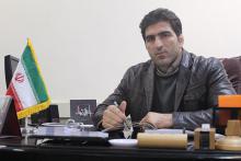 کلید خوردن قهرمان پروری در ایران ؛ با آغاز طرح های استعداد یابی ورزشی