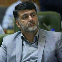 لزوم ایجاد مرجعیت حکمیت ورزشی در ایران / ضعف قوانین ورزشی از تبعات تغییر مدیران در ایران
