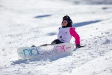 فایده ورزش در هوای سرد زمستان