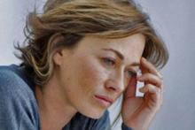نشانه های پنهان افسردگی را بشناسیم