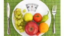 6 ماده تشکیل دهنده سالاد برای کمک به کاهش وزن