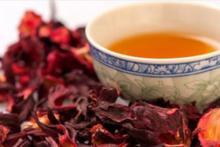 این نوع چای شما را به کشتن میدهد/مراقب گیاه سمی «تاج الملوک» باشید!