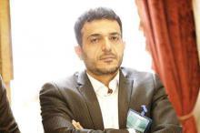 انتصابات جدید در هیات فوتبال استان همدان کلید خورد