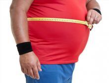 """""""اسلیو معده"""" برای کدام دسته از بیماران چاق مفید است؟"""