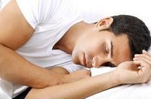 روح انسان در موقع خواب کجا میرود؟