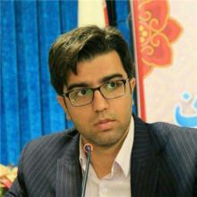انتخابات هیات رئیسه کمیسیون های مجمع استانی سازمان های مردم نهاد همدان برگزار می شود