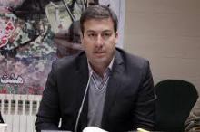 برنامه های هیات تنیس استان در دهه فجر اعلام شد