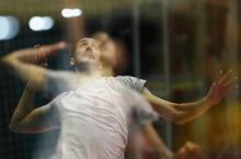 والیبال همدان ـ لیگ برتر، قراری که نمیشود!