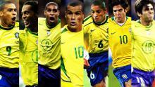جام جهانی بدون برزیل
