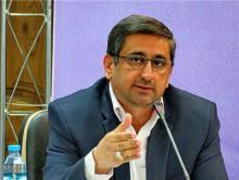 استاندار همدان به عنوان رئیس شورای ورزش همگانی استان منصوب شد