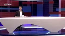 برنامه نود؛ بررسی هفته جنجالی فوتبال ایران
