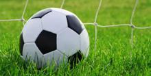 جام نوروزی فوتبال با شرکت ۸۰ تیم در نهاوند برگزار میشود