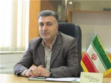 نوروز امسال 579 نفر در اماکن ورزشی همدان اسکان داده شدند