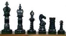 آغاز مسابقات شطرنج جام رمضان همدان